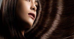 وصفات بالاعشاب الطبيعية لتنعيم الشعر الخشن