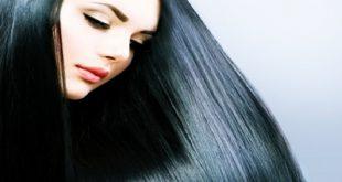 افضل الوصفات الطبيعيه لتنعيم وتطويل الشعر فى وقت قصير