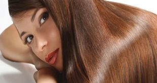 وصفات طبيعيه لتطويل وتكثيف الشعر فى أقل من أسبوع