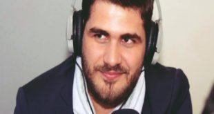كلمات اغنيه رائحه الروح - محمد المجذوب