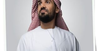 كلمات اغنيه صناع الامل - حسين الجسمي
