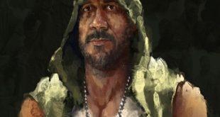 كلمات أغنية أخرة الشقاوة للفنان أحمد مكي ومحمود الليثي