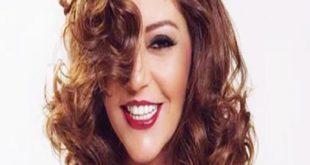 كلمات أغنية سوبر مان للفنانة سميرة سعيد