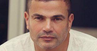 كلمات أغنية ده لو اتساب للفنان عمرو دياب