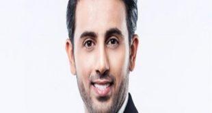 كلمات أغنية عساك بخير للفنان فؤاد عبدالواحد