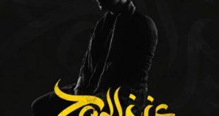 كلمات أغنية عزيز الروح للفنان عبدالله طارق