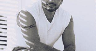 كلمات أغنية هدد للفنان عمرو دياب