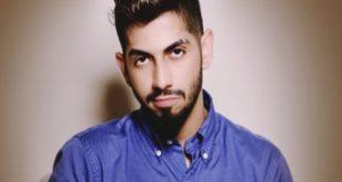 كلمات أغنية مصرف الحب للفنان محمد الشحي