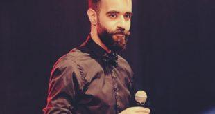 كلمات أغنية رحماكي للفنان عبدالعزيز الويس