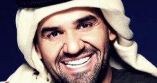 كلمات أغنية مجد العرب الفنان حسين الجسمي