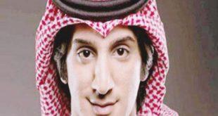 كلمات أغنية يا حظ للفنان عبدالله عبدالعزيز