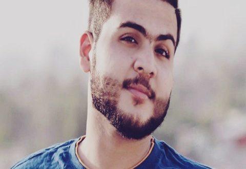 كلمات اغنية انفاسي للفنان عباس الأمير