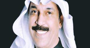 كلمات اغنية لاتزعل للفنان عبدالله الرويشد