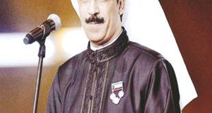 كلمات اغنية بديت اتعب للفنان عبدالله الرويشد